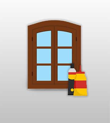 چسب سیلیکون چیست و در صنعت درب و پنجره سازی چه کارایی و ویژگی دارد؟